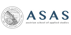 Austrian School of Applied Studies